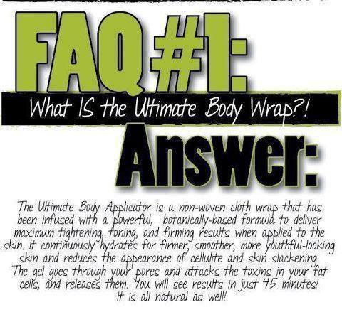 wrapfact#1