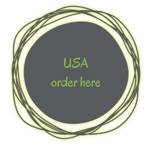 usa orders